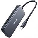 Deals List: AKG N25 Headphones
