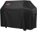 Deals List: VicTsing Grill Cover, 72-Inch Waterproof BBQ Cover, 600D Heavy Duty Gas Grill Cover for Weber, Brinkmann, Char Broil, Holland and Jenn Air (Dust & Water Resistant, Weather Resistant, Rip Resistant)