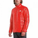 Deals List: The North Face ThermoBall Eco Insulated Jacket