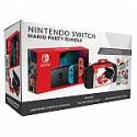 Deals List: Nintendo Switch Bundle with Mario Party & Case  + Earn $70 Kohl's Cash