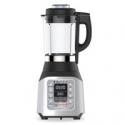 Deals List: Instant Pot Ace 60 Cooking Blender