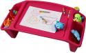 Deals List: Creatology Assorted Sparkle Kids Lap Tray