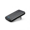 Deals List: Anker Soundcore Life P2 True Wireless Earbuds