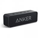 Deals List: Anker Soundcore Bluetooth Speaker with Loud Stereo Sound
