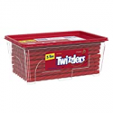 Deals List: Twizzlers Bulk Strawberry Licorice Candy 5 Pounds