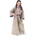 Deals List: Disney Frozen 2 First Act Anna Youth Soft Throw Blanket
