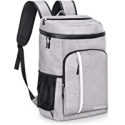 Deals List: Seehonor Insulated Cooler Backpack Leakproof Soft