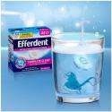 Deals List: Efferdent Denture Cleanser Tablets, Complete Clean, 44 Tablets, 6 Pack