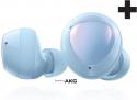 Deals List: Samsung Galaxy Buds+ Plus True Wireless Earbuds