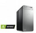 Deals List: Dell Inspiron 3671 Desktop (i5-9400 8GB 1TB)