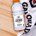Deals List: Gatorade Zero Sugar Thirst Quencher, Glacier Cherry, 20 Fl Oz (Pack of 12)