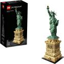 Deals List: LEGO Creator Expert Assembly Square 10255 Building Kit (4002 Pieces)