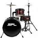 Deals List: Sound Percussion Labs D1316 Lil Kicker 3-Piece Drum Kit