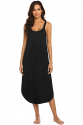 Deals List: 20% off Ekouaer Summer Clothing