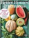 Deals List: Print magazines for $3.75