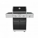 Deals List: Select Grills, Tailgating, Outdoor Power Tools Sale