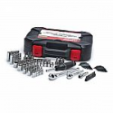 Deals List: Husky Mechanics Tool Set (92-Piece)