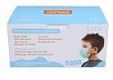 Deals List: 50-Ct Kata 3-Ply Disposable Children's Face Masks