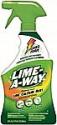 Deals List: Lime-A-Way Cleaner, 22 Fluid Ounce destroys Lime, Calcium & Rust