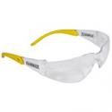 Deals List: Dewalt DPG54-1D Protector Clear Protective Safety Glasses