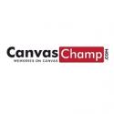 Deals List: @Canvas Champ