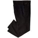 Deals List: Lee Men's Big & Tall Custom Fit Relaxed Straight Leg Jean