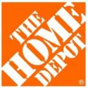 Deals List: @HomeDepot.com