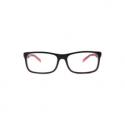 Deals List: Tag Heuer Men's Sunglasses TH0551-2