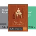 Deals List: Crucial Questions 36 Books Kindle Edition