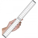 Deals List: MOSTON Super Bright Rechargeable Closet Light 78LED