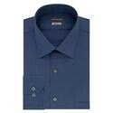 Deals List: Van Heusen Slim-Fit Lux Sateen Stretch Sateen Dress Mens Shirt