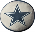 Deals List: The Northwest Company Officially Licensed NFL Cloud Pillow