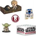Deals List: Funko Star Wars Smuggler's Bounty Box, Dagobah Theme