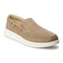 Deals List: SONOMA Goods for Life Thatcher Mens Boat Shoes