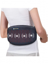 Deals List: 20% off on Comfier massage products