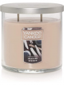 Deals List: Save up to 25% on Yankee Candle
