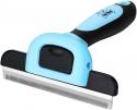 Deals List: Hatteker Cordless Hair Trimmer Pro Hair Clippers Beard Trimmer for Men Haircut Kit Cordless USB Rechargeable Waterproof