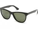 Deals List: Ray-Ban, Oakley, and Costa Del Mar Sunglasses