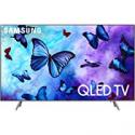 Deals List: Samsung Q6FN/Q65FN Series 2160p Smart 4K UHD TV Refurb