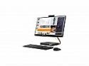 """Deals List: Lenovo IdeaCentre A540 23.8"""" FHD IPS Touchscreen AIO Desktop (i5-9400T 12GB 1TB) F0EL00AWUS"""