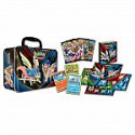 Deals List: Pokemon Trading Card Game: Collector Chest Spring 2020