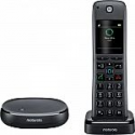 Deals List: Motorola - MOTO-AXH01 Alexa Built-In Wireless Home Telephone System