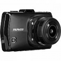 Deals List: PAPAGO! GoSafe 230 1080P Full HD Dash Camera
