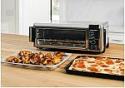 Deals List: Ninja Foodi Digital Air Fryer Oven + $30 Kohl's cash