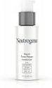 Deals List: Neutrogena Rapid Tone Repair Face Moisturizer w/ SPF 30 Night $8.50, Day