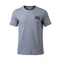 Deals List: PEAK Men's Active Cotton Athletic T-Shirts