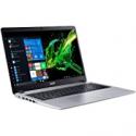 Deals List: Aspire 5 A514-52-799B 14-inch Laptop, Intel® Core™ i7-10510U ,8GB,512GB SSD,Windows 10 Home