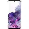 Deals List: Samsung Galaxy S20+ Plus 128GB 6.7-in Unlocked Smatphone