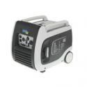 Deals List: Quipall 3000i Inverter Generator 7000DF