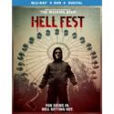 Deals List: Eureka Seven: The Complete Series Blu-ray + Digital